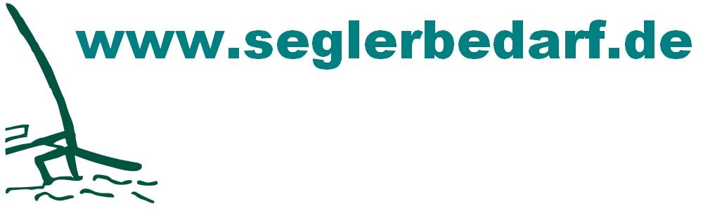 svenska bank deutschland